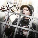 محسن چاوشی و سینا سرلک به نام دل ای دل