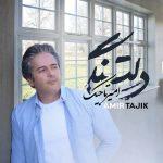 امیر تاجیک به نام دلتنگی
